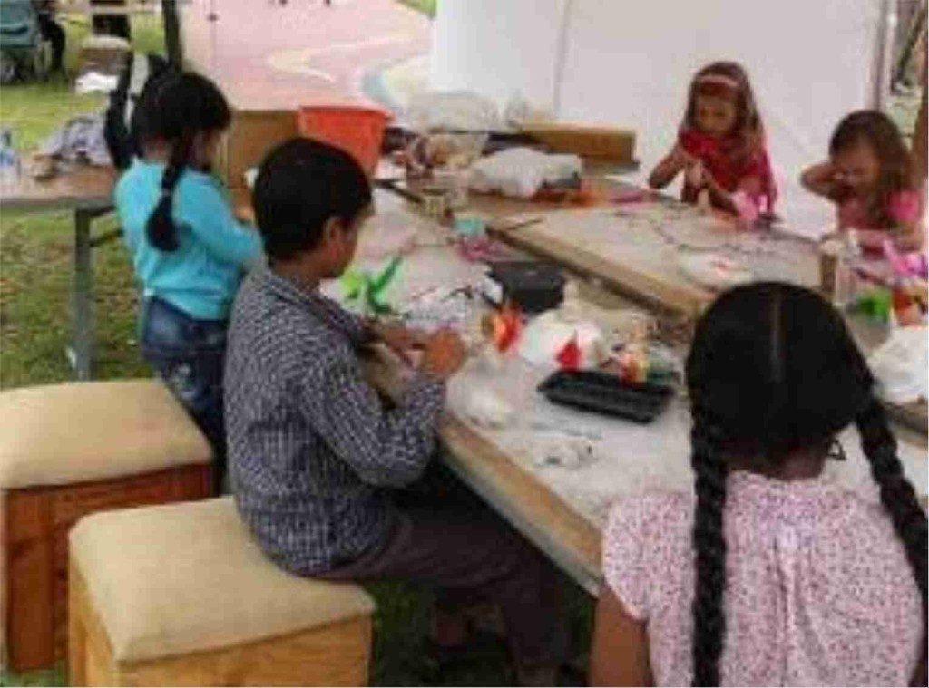 childrens-class-1024x759