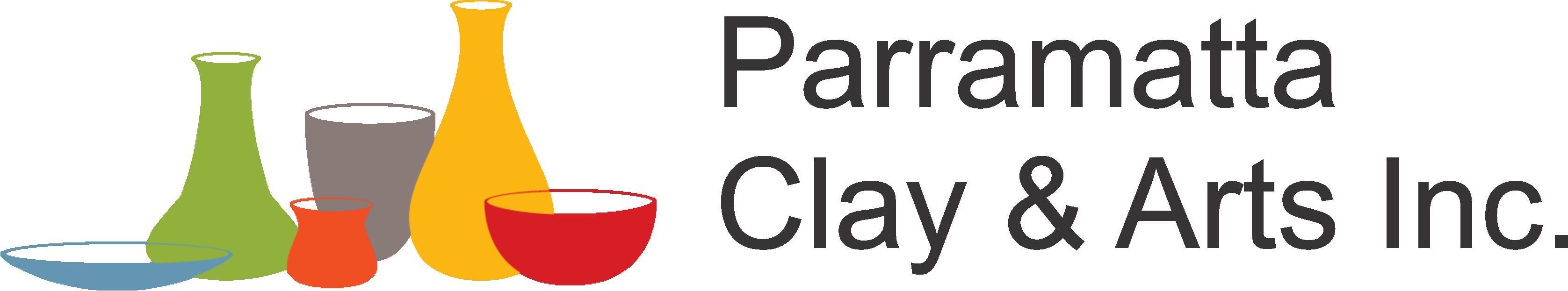 Parramatta Clay & Arts Inc.