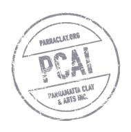 PCAI stamp nobackground