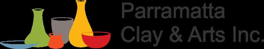 logo no background
