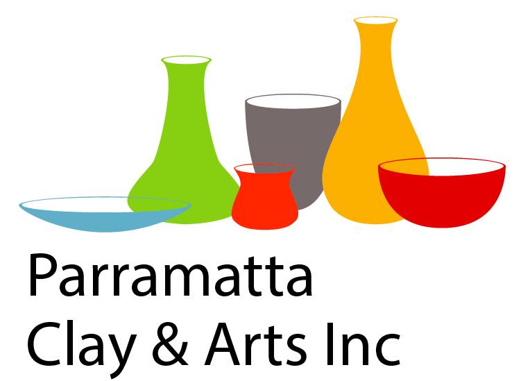 logo square white background
