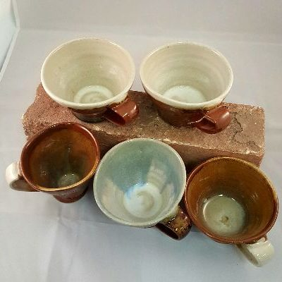 Mugs - Roy Chandra_small
