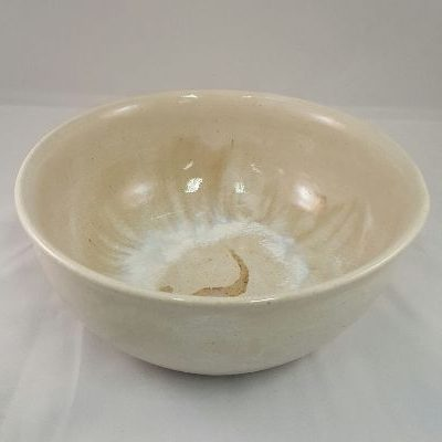 Oven ware bowl_small