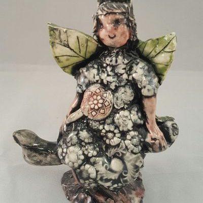 Sitting fairy_small