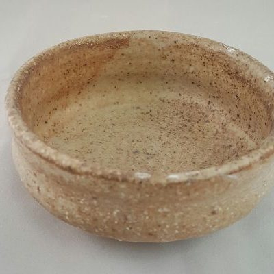 Small woodfire bowl 2_small