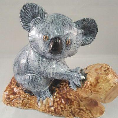 Vintage Koala Di Turner_small