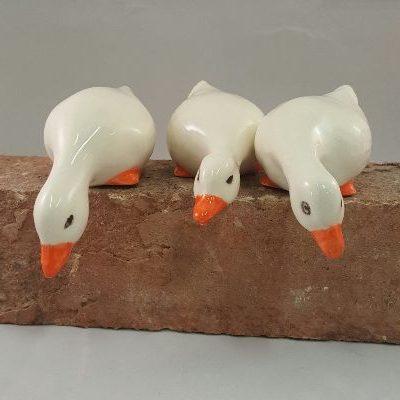 Vintage ducks_small