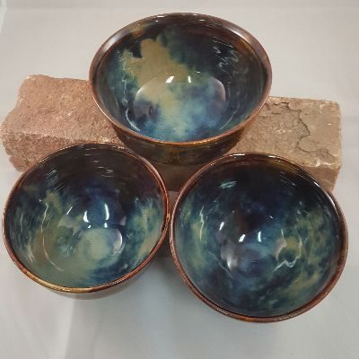 smaller cosmic bowls_small